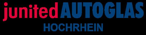 Autoglas Hochrhein - Partner von junited Autoglas
